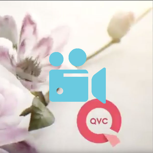 Product Video From QVC